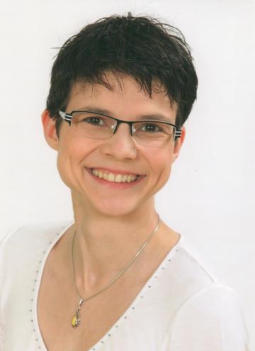 Marianne E. Schneemilch <b>Gabriele Wendt</b> - ichklein